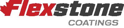Flexstone Inc. Canada Logo